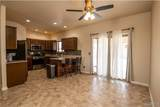 4852 Old West Road - Photo 13