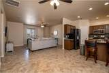 4852 Old West Road - Photo 14