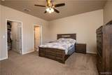 4852 Old West Road - Photo 18