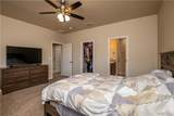 4852 Old West Road - Photo 19