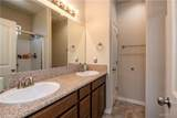4852 Old West Road - Photo 21