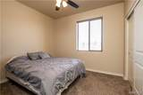 4852 Old West Road - Photo 25
