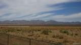 4980 Oregon Trail Lane - Photo 25