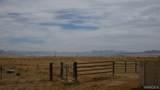 4980 Oregon Trail Lane - Photo 26