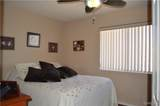 5576 Shasta Lake Drive - Photo 35