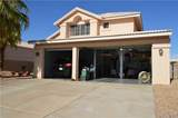 5576 Shasta Lake Drive - Photo 50