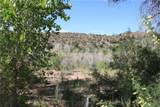 15827 Silver Springs Road - Photo 38