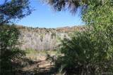 15827 Silver Springs Road - Photo 39