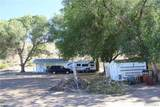 15827 Silver Springs Road - Photo 40