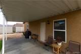 3690 Mariscal Drive - Photo 24