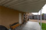 3690 Mariscal Drive - Photo 26