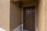 3690 Mariscal Drive - Photo 9