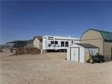 29830 Sunfish Drive - Photo 42