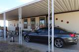 2188 Lone Star Drive - Photo 3