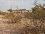 13181 Sand Bar - Photo 2