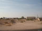 13181 Sand Bar - Photo 4