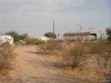 13181 Sand Bar - Photo 8