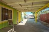 624 Palo Verde Drive - Photo 11