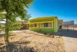 624 Palo Verde Drive - Photo 4