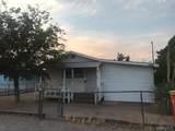3589 Shaeffer Avenue - Photo 1