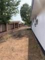 10575 Tin Lane - Photo 10