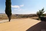 1808 Clack Canyon Road - Photo 41