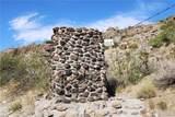 1808 Clack Canyon Road - Photo 42