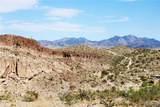 1808 Clack Canyon Road - Photo 45