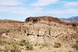 1808 Clack Canyon Road - Photo 46