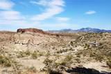 1808 Clack Canyon Road - Photo 47