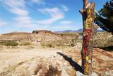 1808 Clack Canyon Road - Photo 48
