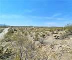 780 Diamond Creek Drive - Photo 1