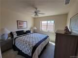2195 Mesa Drive - Photo 29