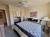 2195 Mesa Drive - Photo 30