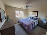 2195 Mesa Drive - Photo 31