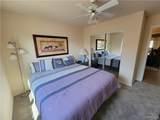 2195 Mesa Drive - Photo 32