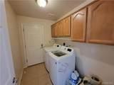 2195 Mesa Drive - Photo 33
