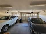2195 Mesa Drive - Photo 34