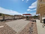 2195 Mesa Drive - Photo 39