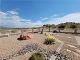 2195 Mesa Drive - Photo 40