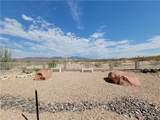 2195 Mesa Drive - Photo 41