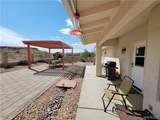 2195 Mesa Drive - Photo 42