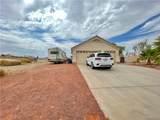 2434 Nez Perce Road - Photo 2