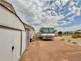 2434 Nez Perce Road - Photo 37