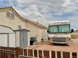 2434 Nez Perce Road - Photo 38