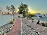2434 Nez Perce Road - Photo 40