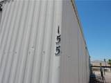 155 Tedford Ave Avenue - Photo 2