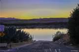 8144 Aspen Drive - Photo 46