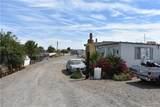 49244 Ehrenberg Road - Photo 24
