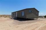 12535 El Mirage Drive - Photo 10